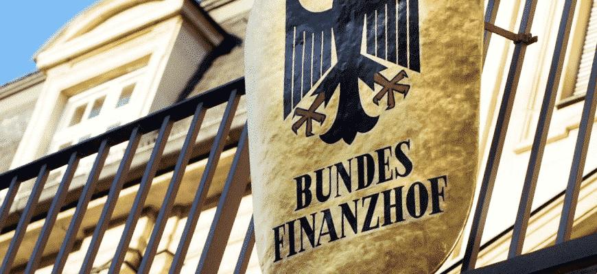 article bancrotstvo v germanii 1
