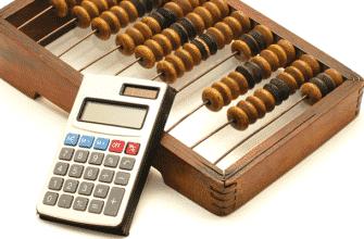 article potencialnoe bankrotstvo