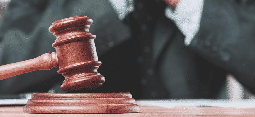 article tehnologia bankrotstva v sude 01 01