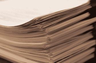 article dokumenty dlya bankrotstva fizicheskogo licza