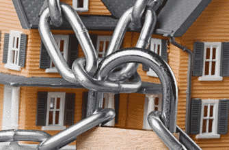 article kak proverit sobstvennika kvartiry na bankrotstvo 2