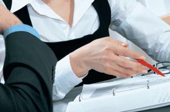 article konsultaczii po voprosam bankrotstva