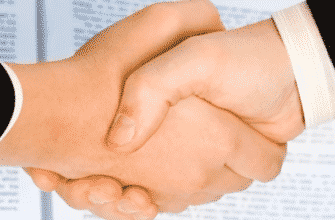 article posledstviya zaklyucheniya mirovogo soglasheniya v bankrotstve