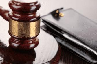 article zavershenie proczedury bankrotstva grazhdanina