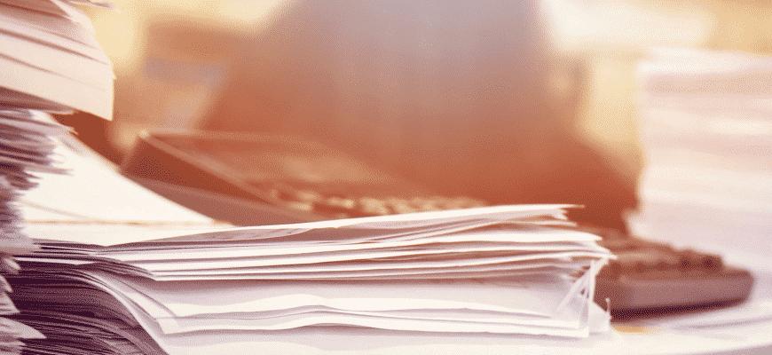article bankrotstvo i finansovaya restrukturizacziya