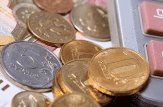 article gosposhlina za podachu zayavleniya o bankrotstve