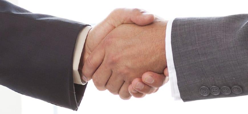 article interesy kreditora i dolzhnika v bankrotstve