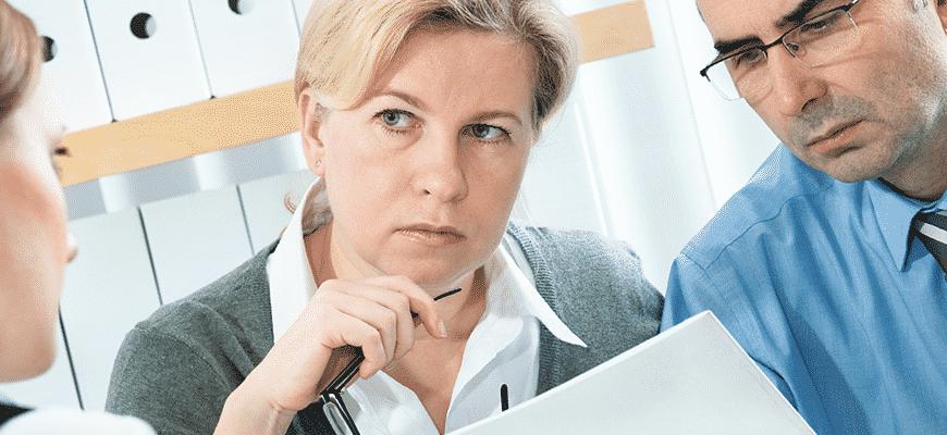 article kak otnosyatsya banki k bankrotstvu fizicheskih licz