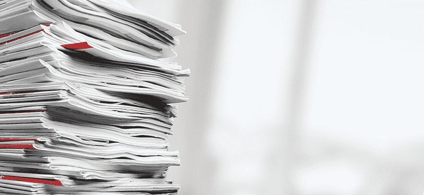 article kak proishodit proczedura oformleniya bankrotstva u fizicheskih licz