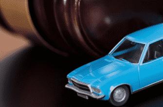 article kak sohranit avtomobil pri bankrotstve fizicheskih licz
