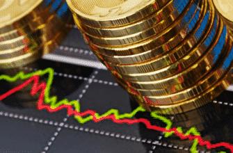 article rol bankrotstva v rynochnoj ekonomike