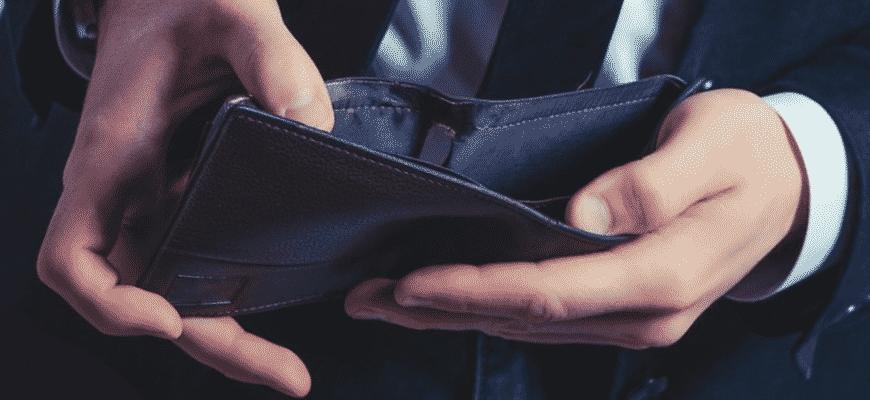 ponyatie i sushhnost bankrotstva 0