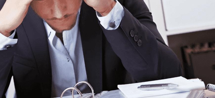 zayavlenie o namerenii podat na bankrotstvo