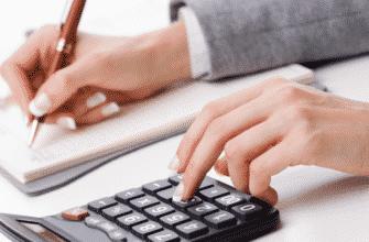 metody diagnostiki bankrotstva organizaczii 0
