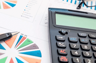 metody oczenki bankrotstva 0