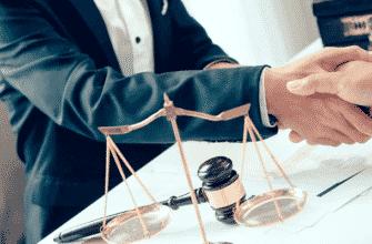 rol advokata v dele o nezakonnom bankrotstve 0