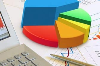 finansovyj analiz v dele o bankrotstve