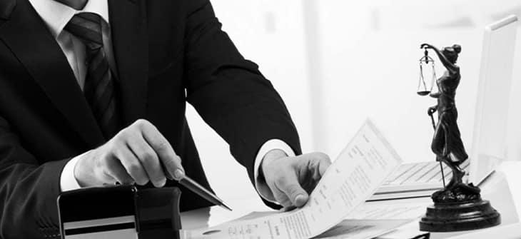 arbitrazhnyj upravlyayushhij v delah po bankrotstvu