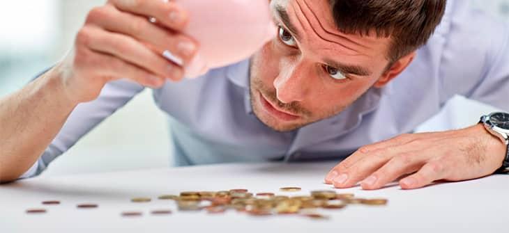 bankrotstvo ip