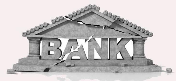 bankrotstvo kreditnyh organizaczij