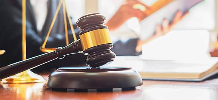bankrotstvo v sude
