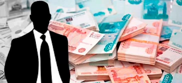 bankrotstvo yuridicheskogo licza kreditorom