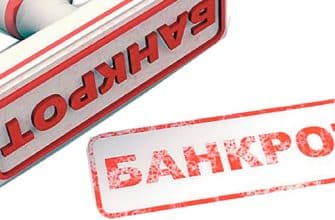 oformlenie bankrotstva
