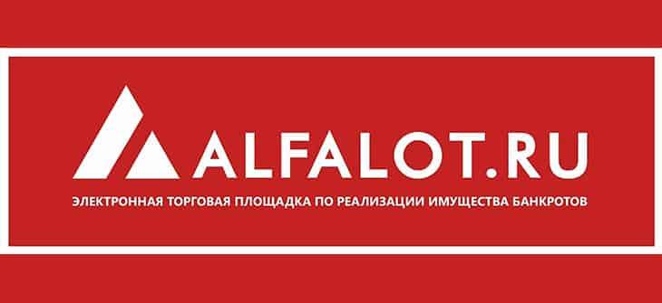 alfalot