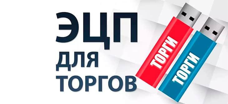 eczp dlya torgov