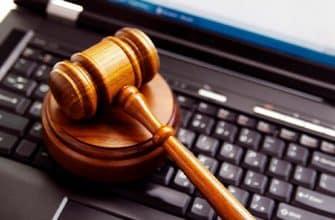 online legal advice help